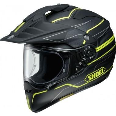 SPAIO SIMPLE W01 Męskie termoaktywne spodnie motocyklowe czarno-niebieskie