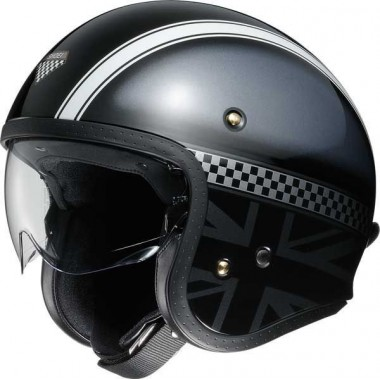 SPAIO SIMPLE W01 Męskie termoaktywne spodnie motocyklowe czarno-czerwone