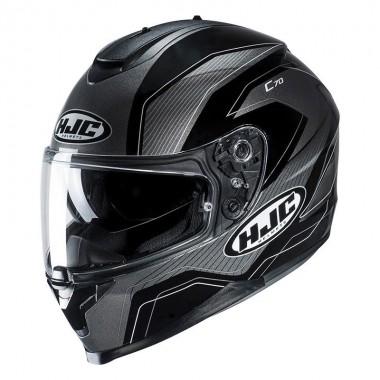 SPAIO MOTO LINE W03 Damska koszulka termoaktywna motocyklowa czarna