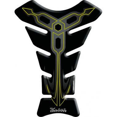 UNIBAT CBTX9-BS Akumulator...