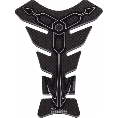 UNIBAT CT12B-BS Akumulator...