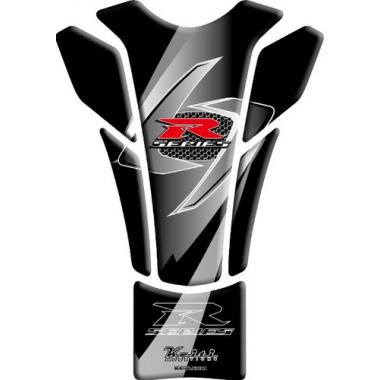 UNIBAT CBTX20L-BS Akumulator motocyklowy bezobsługowy 12V 18Ah prawy+