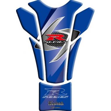 UNIBAT CBTX4L-BS Akumulator motocyklowy bezobsługowy 12V 3Ah prawy+