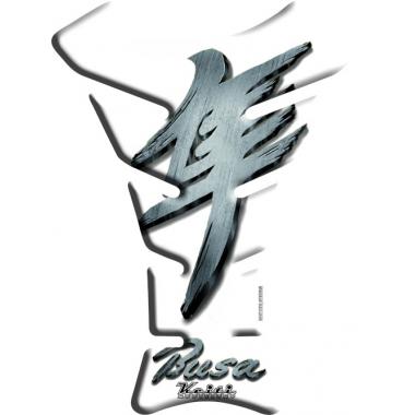 UNIBAT CBTX12-BS Akumulator...