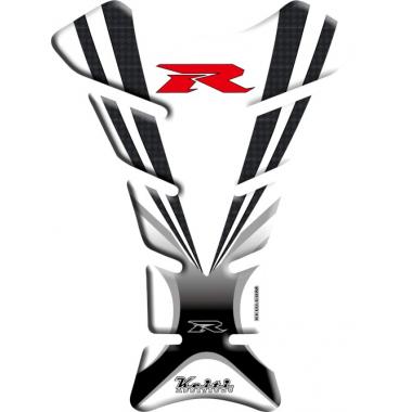 UNIBAT CTZ10S-BS Akumulator...