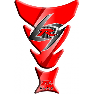 UNIBAT CBTX16-BS Akumulator...