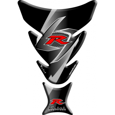 UNIBAT CBTX14-BS Akumulator...