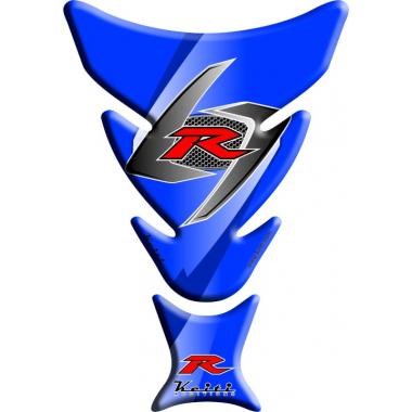 UNIBAT EST-507 Automatyczny prostownik, ładowarka do akumulatora 12V/1,5A