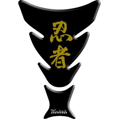UNIBAT 6N4B-2A Akumulator motocyklowy obsługowy 6V 4Ah prawy +