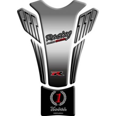 UNIBAT CB5L-B/SM Akumulator motocyklowy obsługowy 12V 5Ah prawy +