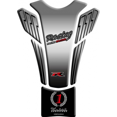 UNIBAT CB5L-B/SM Akumulator...
