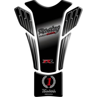 UNIBAT CTZ6S-BS Akumulator motocyklowy bezobsługowy 12V 5Ah prawy +