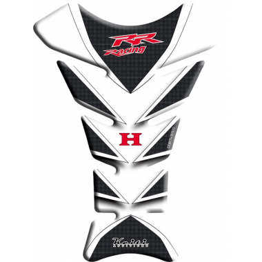 UNIBAT CTZ7S-BS Akumulator...