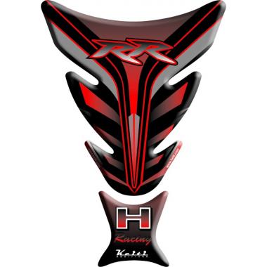 UNIBAT CTZ12S-BS Akumulator...