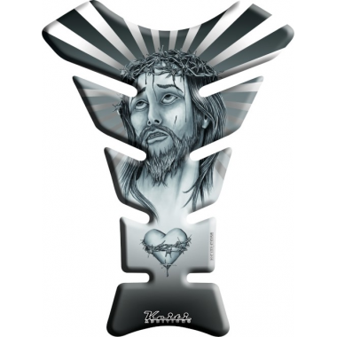 MT HELMETS Urban Kid Jet...