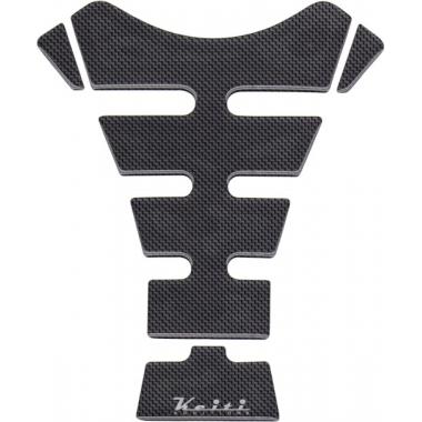 RUKKA 4AIR Tekstylna kurtka motocyklowa Gore-Tex czarna