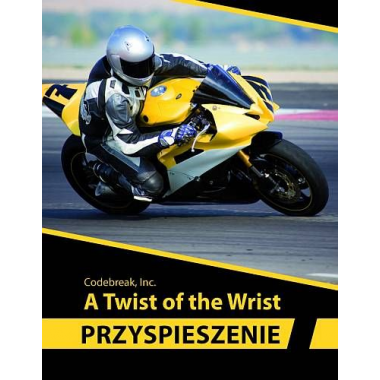 RUKKA AIRALL Tekstylna kurtka motocyklowa czarna
