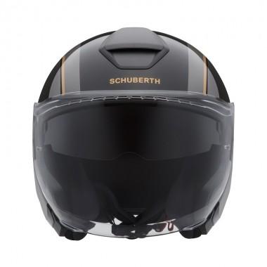 REV'IT IGNITION 3 LADIES Damskie skórzane spodnie motocyklowe czarne przedłużana nogawka