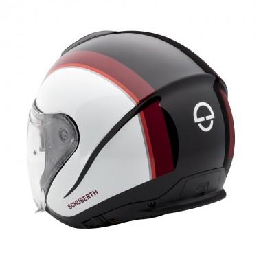 REV'IT IGNITION 3  Męskie skórzane spodnie motocyklowe czarne