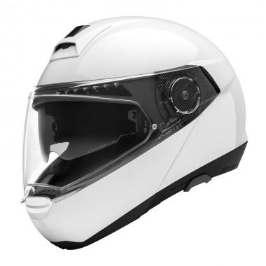 REV'IT VERTEX GT Męskie sportowe spodnie skórzane czarne przedłużana nogawka