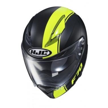REV'IT ROSA LADIES Damska skórzana kurtka motocyklowa czarna