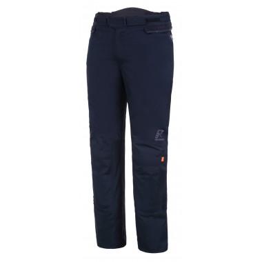 REV'IT HORIZON 2 LADIES Damskie turystyczne spodnie motocyklowe czarne