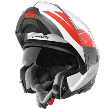 REV'IT NEPTUNE GTX LADIES Damskie turystyczne spodnie motocyklowe z membraną GORE-TEX czarne