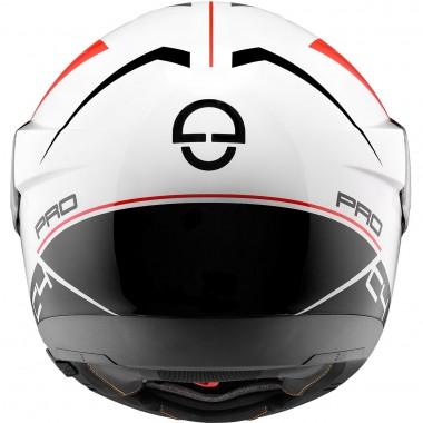 REV'IT NEPTUNE GTX LADIES Damskie turystyczne spodnie motocyklowe z membraną GORE-TEX czarne przedłużana nogawka