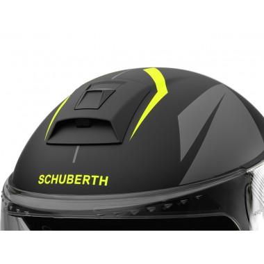 REV'IT NEPTUNE GTX Męskie turystyczne spodnie motocyklowe z membraną GORE-TEX czarne skracana nogawka