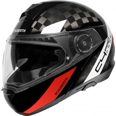REV'IT SUSPENDERS STRAPPER Szelki do spodni motocyklowych
