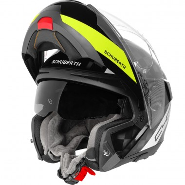 REV'IT FACTOR 3 LADIES Damskie tekstylne spodnie motocyklowe czarne