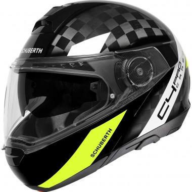 REV'IT FACTOR 3 LADIES Damskie tekstylne spodnie motocyklowe czarne skracana nogawka