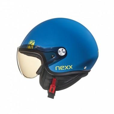 REV'IT CAYENNE PRO Turystyczne spodnie motocyklowe czarne skracana nogawka