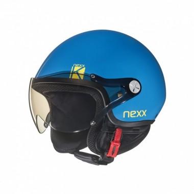 REV'IT CAYENNE PRO Turystyczne spodnie motocyklowe czarne przedłużana nogawka