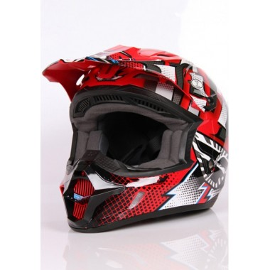 REV'IT DEFENDER PRO GTX Męskie spodnie tekstylne z membraną Gore-Tex szare