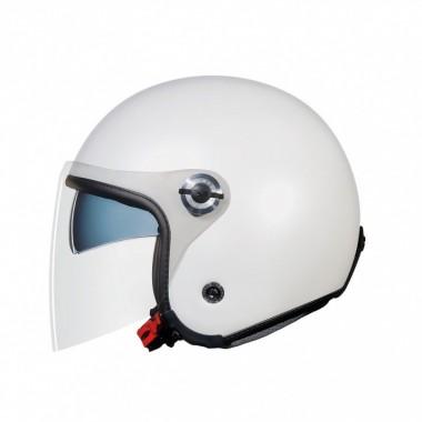 REV'IT POSEIDON GTX Męskie trójwarstwowe spodnie tekstylne z membraną Gore-Tex czarne przedłużana nogawka