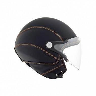 REV'IT POSEIDON GTX Męskie trójwarstwowe spodnie tekstylne szare