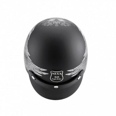 REV'IT DOMINATOR 2 GTX Skórzano-tekstylne spodnie turystyczne z membraną Gore-Tex szare skracana nogawka