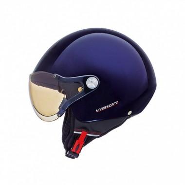 REV'IT COMMUTER Wodoodpone tekstylne spodnie motocyklowe z membraną Hydratex czarne