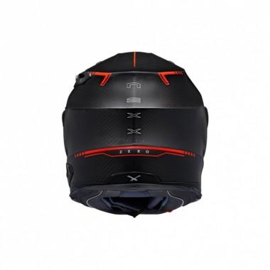 REV'IT COMMUTER Wodoodpone tekstylne spodnie motocyklowe z membraną Hydratex czarne przedłużana nogawka