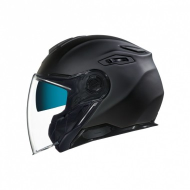 SPIDI B48K3 394 G-Flash Letnie tekstylne rękawice motocyklowe czarno-zielone fluo