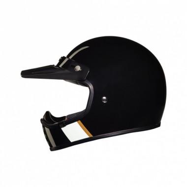 SPIDI C80 087 X4 Coupe Letnie rękawice idealne na motocykl sportowy czarno-szare-pomarańczowe