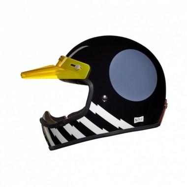 SPIDI C80 438 X4 Coupe Letnie rękawice idealne na motocykl sportowy czarno-szare-zielone