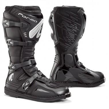 SPIDI T199 438 Netstream Lekka tekstylna kurtka motocyklowa czarna-zielona