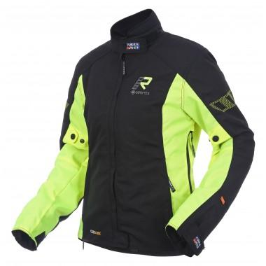SPIDI J62 804 J-Tracker Męskie spodnie jeans ciemne niebieskie
