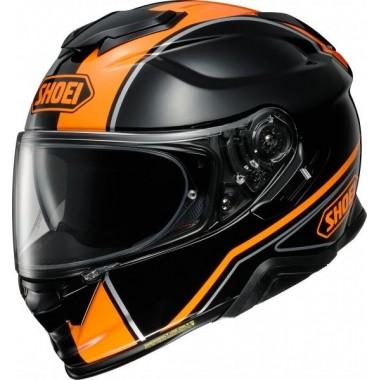 REV'IT VERTEX AIR Letnia tekstylna kurtka sportowa czarna