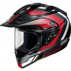 REV'IT VERTEX H2O Męska tekstylna kurtka motocyklowa z membraną Hydratex czarno-zielona fluo