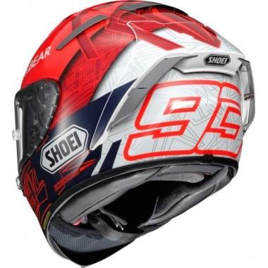 REV'IT TRACTION Letnia kurtka motocyklowa do jazdy sportowej czarna