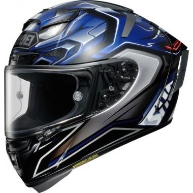 REV'IT TRACTION Letnia kurtka motocyklowa do jazdy sportowej zielona