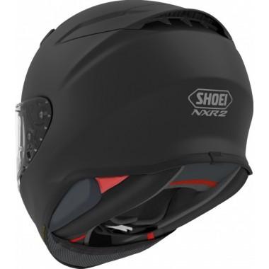 KOVIX KS6 Blokada tarczy hamulcowej z alarmem pomarańczowa